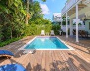 1223 Flagler Avenue, Key West image