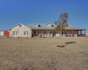 10430 Farm Road 1294, Shallowater image