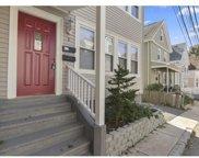 6 Wilson Ave Unit 2, Somerville image