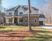 12024 Howie Road, Raleigh image