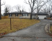 4334 39th  Street, Indianapolis image