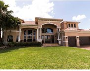 11929 Princess Grace CT, Cape Coral image