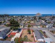 0     Kern Avenue, Morro Bay image