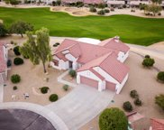 20418 N Fountain Crest Court, Surprise image