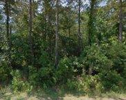 3213 Tar Landing Road Sw, Shallotte image