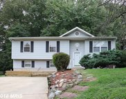 5305 TEMPLE HILL ROAD, Temple Hills image