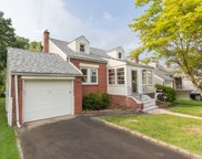 1272 GLENN AVE, Union Twp. image