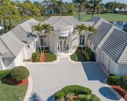 728 Saint Georges Ct, Naples image