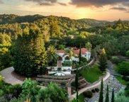 12167 Altamont Ct, Los Altos Hills image