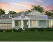 715 Manns Harbor Drive, Apollo Beach image