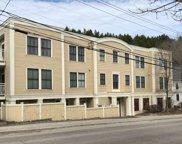 162 South Main Street Unit #2D, Stowe image