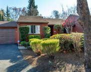 235 Indian Creek Drive, Santa Rosa image
