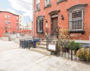 204 Willow Ave Unit 4R, Hoboken image