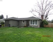 4805 WINTLER  DR, Vancouver image