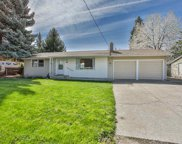 13808 E Riverside, Spokane Valley image