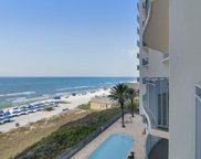 16701 Front Beach Road Unit #403, Panama City Beach image