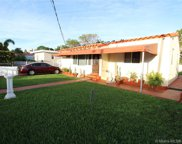 7821 Dickens Ave, Miami Beach image