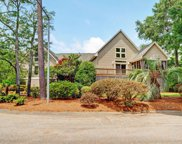 1613 Se Harbor Drive, Wilmington image