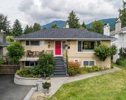 470 W Kings Road, North Vancouver image