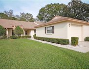 3323 Lori Lane, New Port Richey image