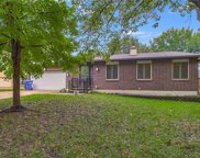 512 NW Delwood Drive, Blue Springs image