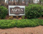 702 Aspen Drive, Plainsboro NJ 08536, 1218 - Plainsboro image