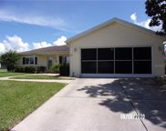 13725 Se 86th Terrace, Summerfield image