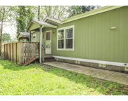 1579 41ST  AVE, Sweet Home image
