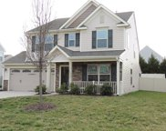 6723 Planters Drive, High Point image