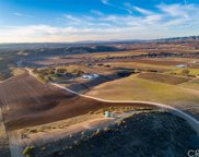 7201 Airport Road, Paso Robles image