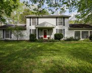 3192 Boxley Valley Rd, Franklin image