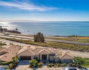 235     Foothill Road, Pismo Beach image