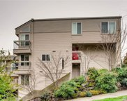 202 W Olympic Place Unit 301, Seattle image