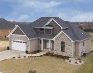 5328 Rock Ridge Dr, Louisville image