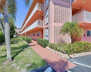 1819 Shore Drive S Unit 103, South Pasadena image