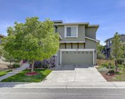 10842 Brooklawn Road, Highlands Ranch image