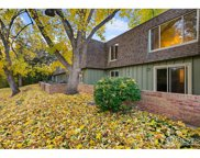 1813 Indian Meadows Ln, Fort Collins image