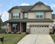 124  Renville Place, Mooresville image