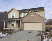 12298 Rustic Meadow  Drive, Indianapolis image