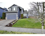 9841 SE 134TH  AVE, Happy Valley image