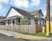 151 Pershing Ave, Carbonado image