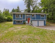 1550 Baby Doll Rd SE, Port Orchard image