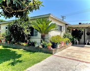1518   W Chevy Chase Drive, Anaheim image
