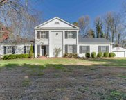 1108 Roe Ford Road, Greenville image