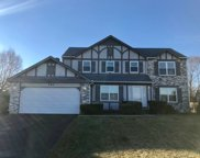 742 Tartans Drive, West Dundee image