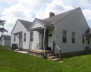 1502 Chester  Avenue, Indianapolis image