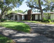 16801 Sw 77th Ave, Palmetto Bay image