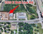 1223 E Belt Line Road, Desoto image