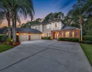 374 SWEETBRIER BRANCH LN, St Johns image