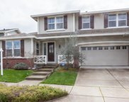 8448 Trione Circle, Windsor image